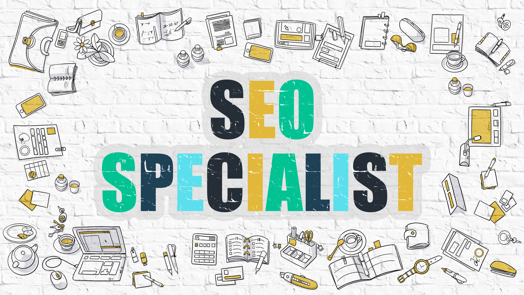 What to Ask If You're Hiring an SEO Specialist
