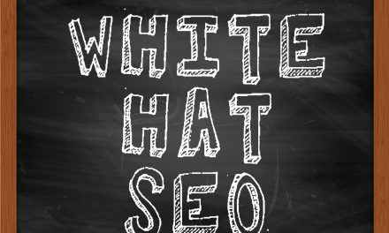 What Makes All White Hat SEO Different