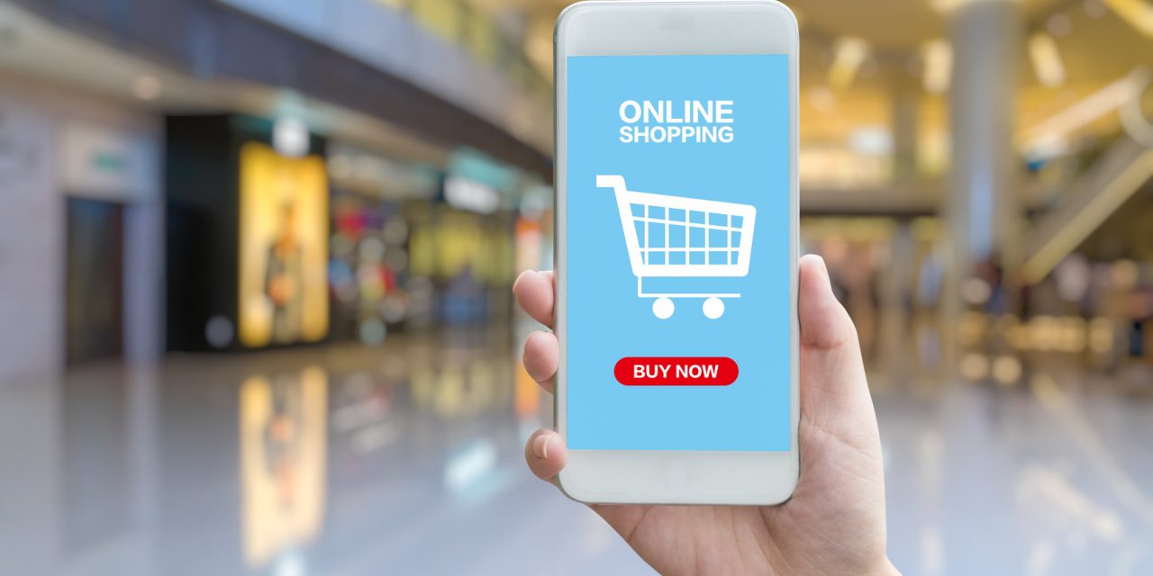 The Importance of Ecommerce Web Development