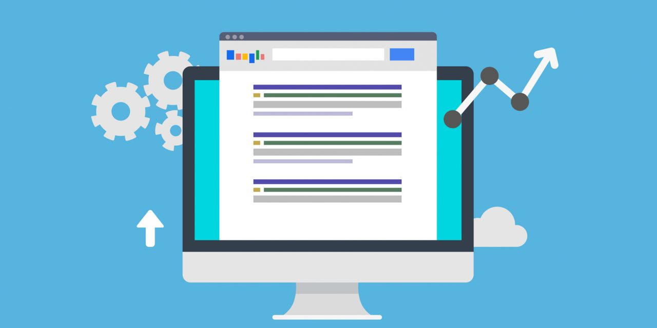 Using Google Analytics for Website Success