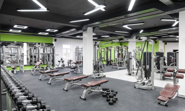 Gym Marketing: How to Improve Local SEO