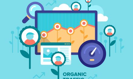 7 SEO Tips for Boosting Organic Search Traffic