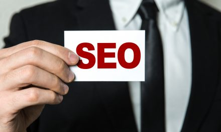 5 Ways a Local SEO Expert Can Attract Clients to Your Plastic Surgery Practice