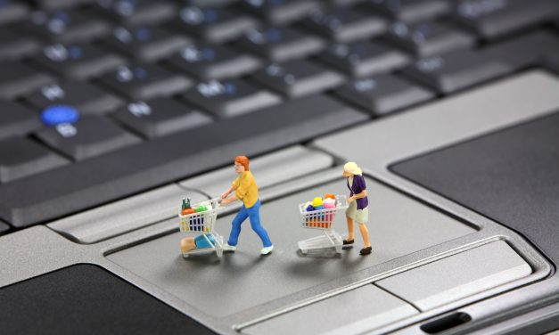 5 Ecommerce Tools Your Website Needs Now