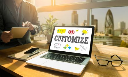 3 Ways A Custom Website Helps Businesses Grow