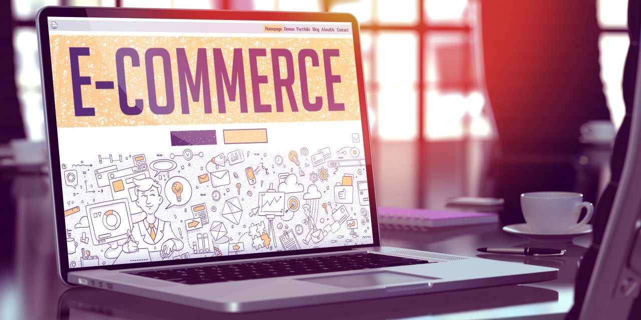 How Your eCommerce Website Can Optimize for Lead Conversion