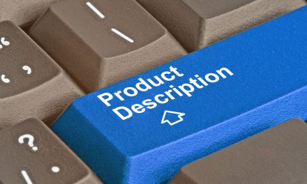 The Secret to SEO-Friendly Product Descriptions