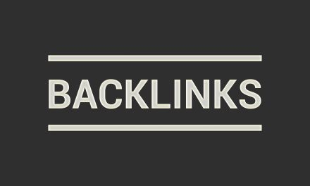 Quick and Easy Guide to White Hat Backlinks