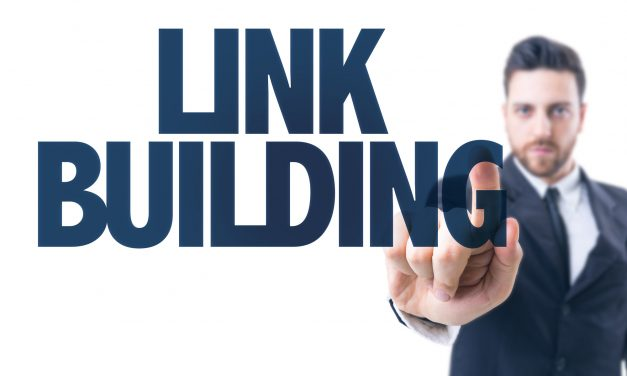 Should Your Business Outsource Link Building?