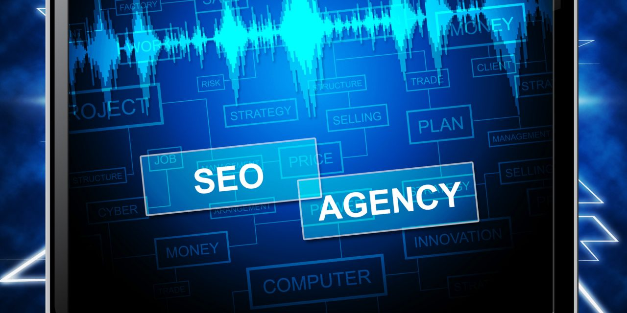 5 Reasons Why Hiring an SEO Agency Might be Right for Your Business