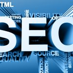 Awesome SEO Tips to Utilize for Your Loan Lending Business