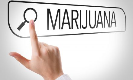 8 SEO Tips for Selling Legal Marijuana Online