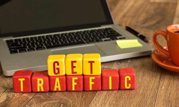 How to Increase Traffic to Your Movie Website