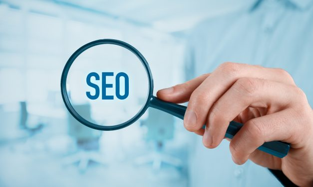 Why Your Pavement Company Should Consider SEO Outsourcing