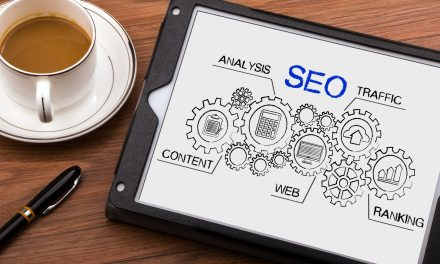 5 Simple SEO Solutions for an Orthodontic Website