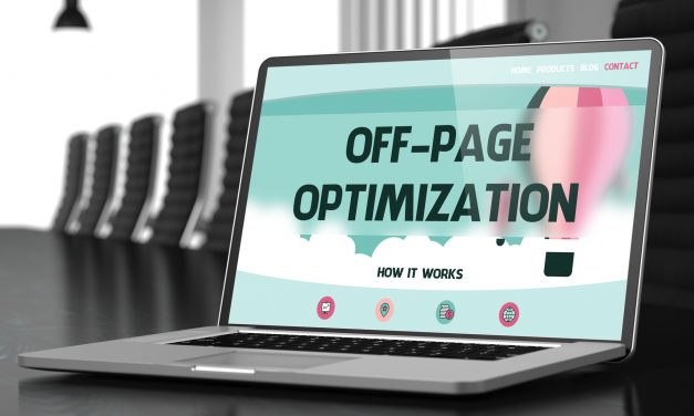What Is Off Page SEO and How Do You Master It?