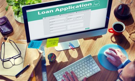 7 Affordable SEO Tips for Online Loan Businesses