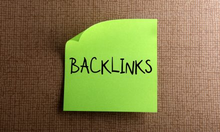 5 Tips for Your First Backlink Audit