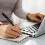 7 Content Writing Tips For Employee Engagement Websites