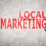 5 Ways Local SEO Packages Can Benefit Your Business