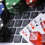 4 Marketing Recommendations for Online Gambling Businesses
