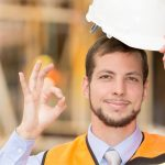 How to Boost Your Construction Company's Local SEO