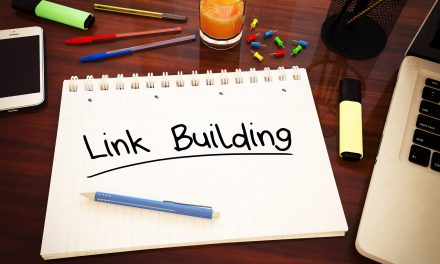 Could a Link Building Expert Take Your Website to New Heights?
