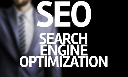 How to Find a Reliable SEO Company in Texas