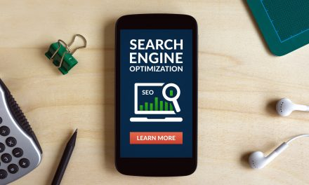 9 Search Engine Optimization Techniques You Need to Start Implementing