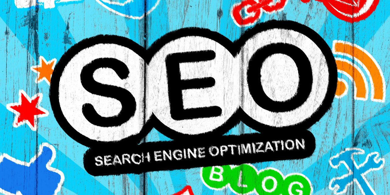 7 Tips for Improving Your IT Business Website with SEO Services