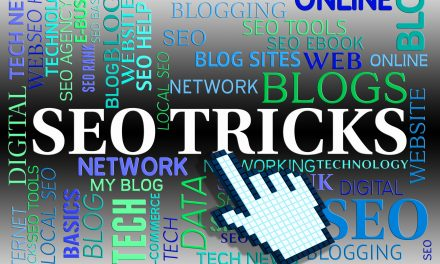 SEO Tips and Tricks That Can Help Market Your Web Hosting Site