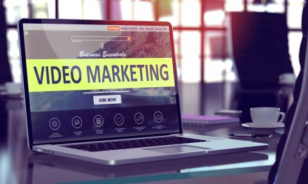 5 Ways Video Marketing Can Help Your SEO