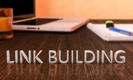 Why You Need a Backlink Building Service