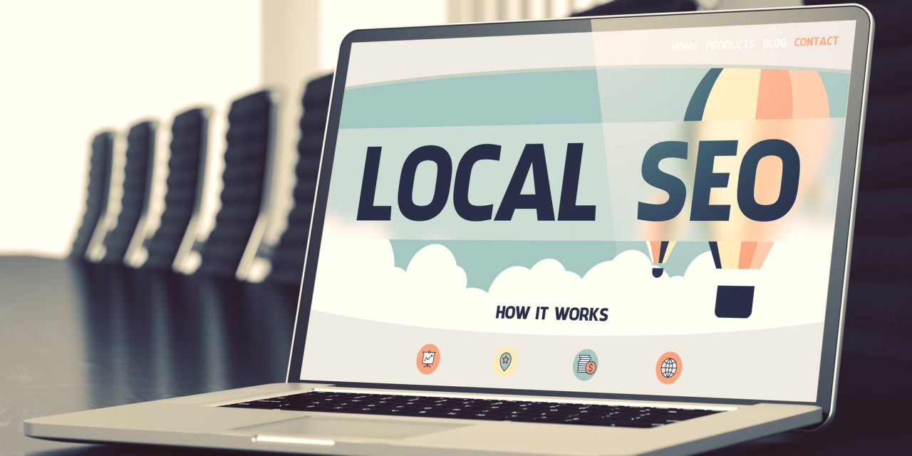 7 Essential Local SEO Tips for Law Firms, Attorneys and Lawyers