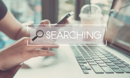 5 Mistakes That Are Killing Your Search Visibility