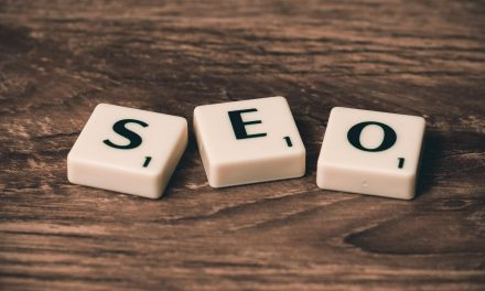 5 Essential SEO Solutions for a Snorkeling Company
