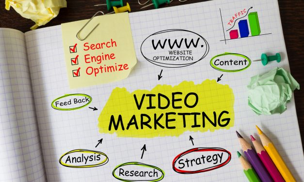 8 Reasons Why Video Marketing Will Work Wonders For Your Sales