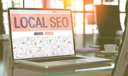 How Having the Best Local SEO Strategy Can Put Your Business on Top