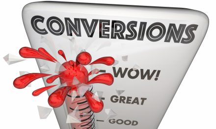 How Can SEO Improve Your Conversion Rates