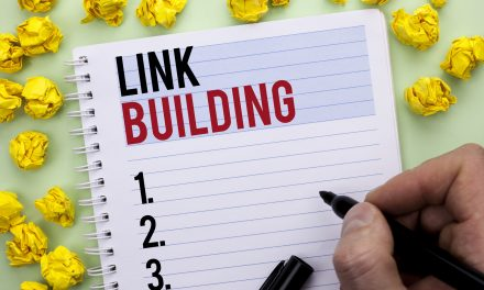 11 Simple Link Building Tips Every Business Owner Needs To Know