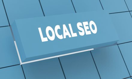 What Are Local SEO Services, And How Important Are They?