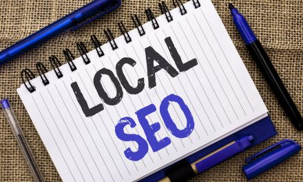 Local SEO for Small Business Tips