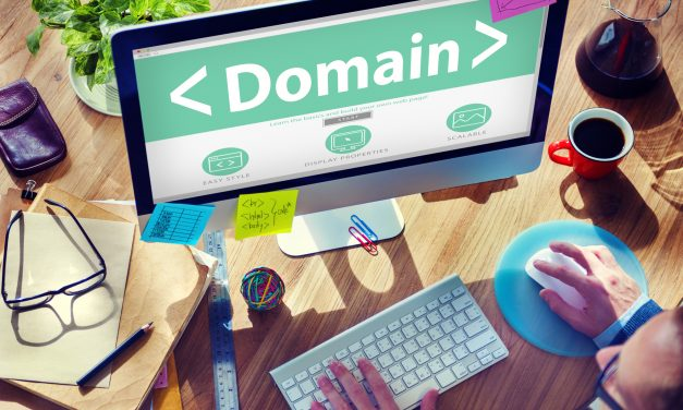 What is a Good Domain Authority Score and How to Increase It