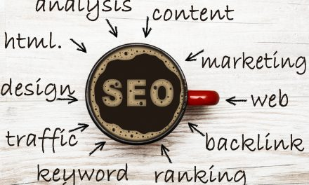 How SEO Works to Boost Your Sales