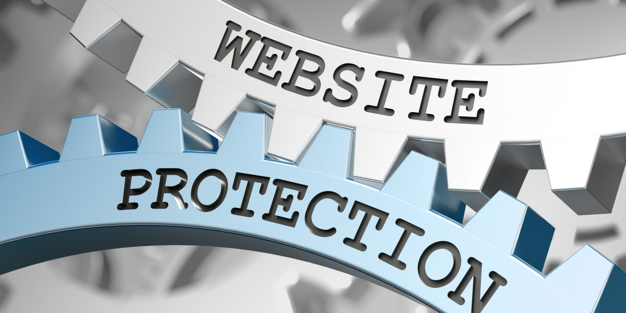 5 Tips on How to Secure a Website From Hackers