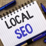 10 Easy Ways You Can Improve Local SEO for Your Small Business