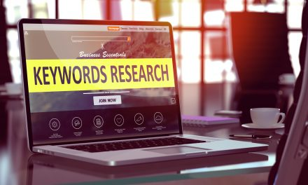 Why is Keyword Research Essential For SEO?