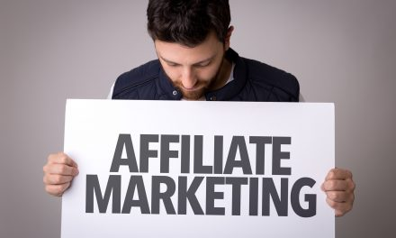 How Affiliate Marketing for Bloggers Can Turn Your Blog Into an Income Stream