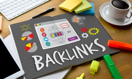 The Ultimate Guide to Building Backlinks