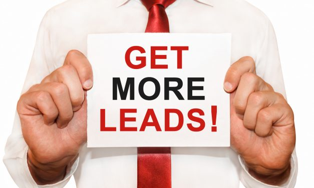 Selling an Unusual Product Online? Here's a How to Get More Leads